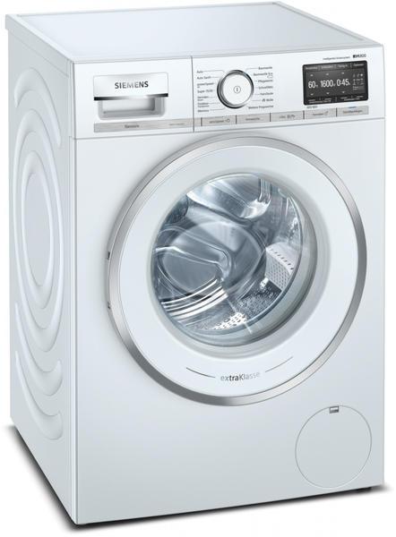 Siemens WM16XE90