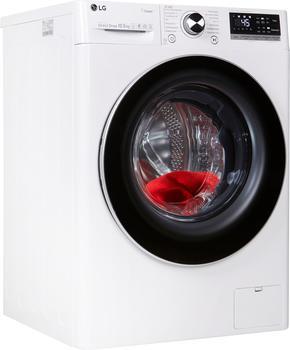 lg-f4wv710p1-waschmaschine-freistehend-frontlader-weiss
