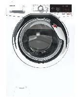 hoover-dxoa34-26c3-2-s-waschmaschine-freistehend-frontlader-weiss-6-kg-1200-u-min-a