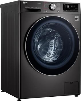 lg-f4wv910p2s-waschmaschinen-schwarz