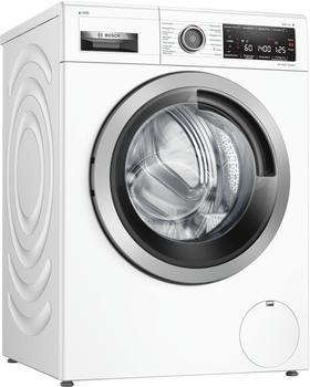 bosch-wav28k40-stand-waschmaschine-frontlader-weiss-eek-a