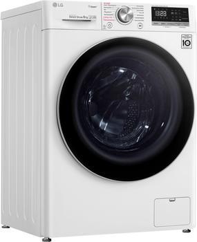 lg-f4wv409s1-waschmaschinen-weiss