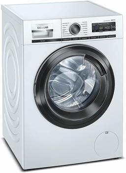 siemens-waschmaschine-iq700-wm14vmb1-9-kg-weiss
