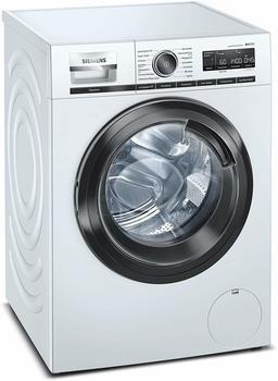 siemens-waschmaschine-iq700-wm14vma1-9-kg-weiss