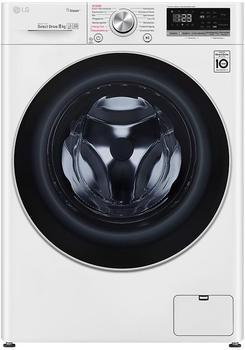 LG V4W800