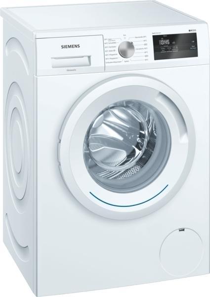 Siemens WM14N0H1