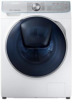 Samsung WW9XM76NN2R/EG