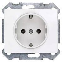 Siemens Weiß 5UB55300WH