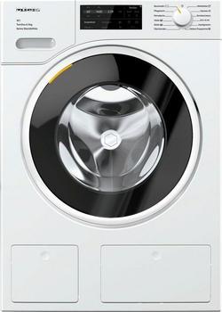 miele-waschmaschine-wwg669-wcs-tdos-9kg-9-kg-1600-u-min