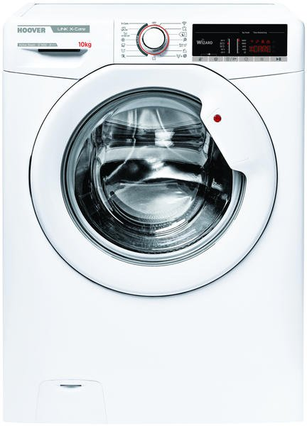 Hoover HSX 14105T3/1-S