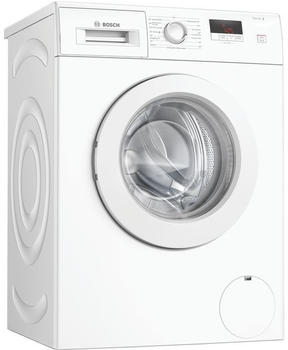 Bosch WAJ24060
