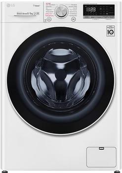 LG V4WD850