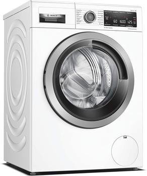 Bosch WAX32M10