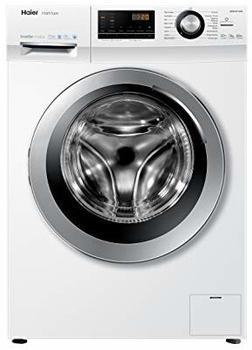 haier-hw80-bp16636-waschmaschine-weiss