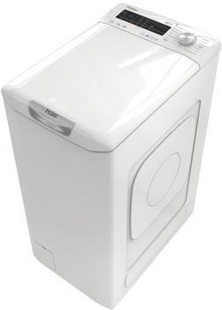 haier-rtxs-gq384tm-1-84-waschmaschinen-weiss