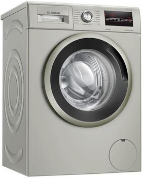 Bosch WAN282X0