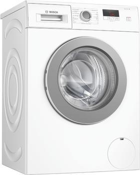 Bosch WAJ280E0