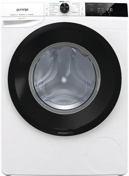gorenje-waschmaschine-wei84cps-8-kg-1400-u-min