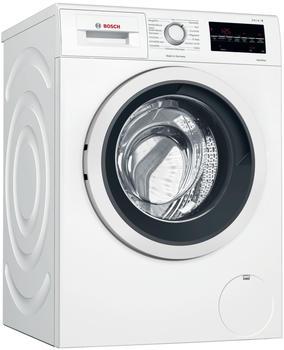 Bosch WAG28400