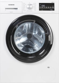 siemens-waschmaschine-iq500-wm14g400-8-kg-1400-u-min