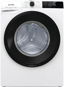 gorenje-waschmaschine-wei94cps-9-kg-1400-u-min