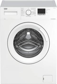 beko-wml61423n1-waschmaschine-weiss-nur-44-cm-tief