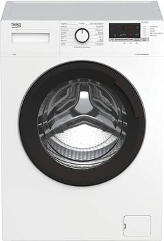 beko-wml81434nps1-waschmaschine-weiss-schwarz