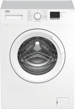 beko-wml61223n1-waschmaschine-weiss-nur-44-cm-tief