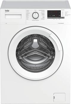 beko-wml61433nps1-waschmaschine-mit-1400-u-min-in-weiss