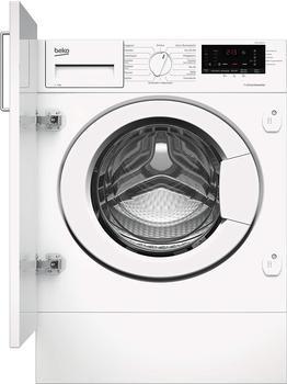 beko-wmi71433pte1-waschmaschine-weiss