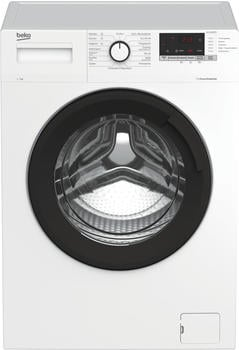 beko-wml71434nps1-waschmaschine-weiss-schwarz