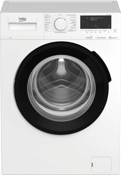 beko-wmy91464st1-waschmaschine-weiss-schwarz
