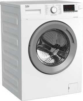 beko-waschmaschine-wmo8221-8-kg-1400-u-min