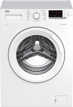 beko-wml81633np1-waschmaschineweiss
