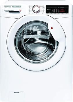 hoover-hsx4-1475t3-1-s-frontlader-waschmaschine-7kg-1400-u-min