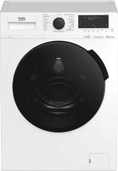 beko-wmc91464st1-waschmaschinen-weiss