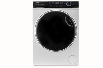 haier-hw100-b14979-waschmaschine-freistehend-frontlader-weiss-10-kg-1400-u-min-in