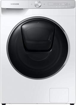 Samsung WW81T956ASH/S2