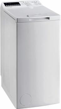Privileg Family Edition Waschmaschine Toplader PWT E612531P N, 6 kg, 1200 U/Min