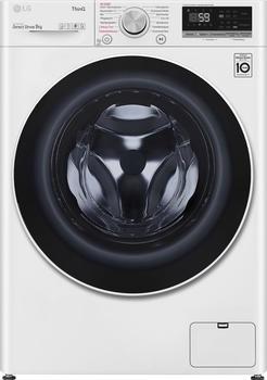 LG F4WV509S1