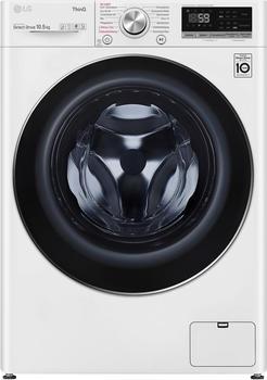 LG F4WV510S0E