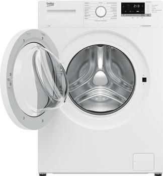 beko-wml91433np1-waschmaschineweiss