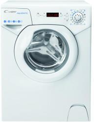 candy-aqua-1142de-2-s-waschmaschine-4-kg-1100-rpm-a