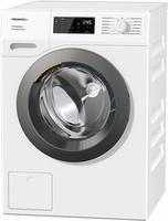 Miele WED 335 WPS
