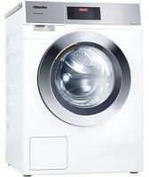 Miele Gewerbe Waschmaschine PWM 906 EL DV Lotosweiß (Angebot nur für gewerbliche Nutzung)