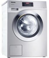 Miele Gewerbe Waschmaschine PWM 906 EL DP Edelstahl (Angebot nur für gewerbliche Nutzung)