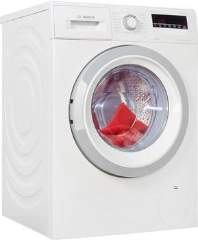 Bosch Waschmaschine WAN28KWIN, 8 kg, 1400 U/min