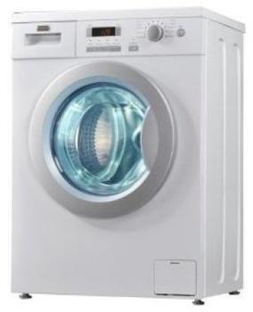 vergleichstest waschmaschinen test testmagazin 09 2011. Black Bedroom Furniture Sets. Home Design Ideas