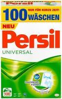 Persil Universal Pulver (8 kg)