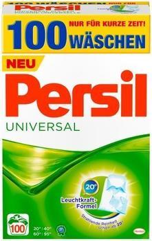 persil-universal-pulver-8-kg